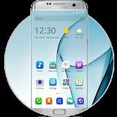 Theme Samsung Galaxy S7 Edge