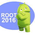 Fast One-Click Root for Lollipop - Android 5.0