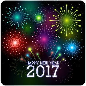 Top  Happy New Year SMS  2017