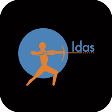 Idas - Feedworks