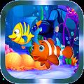 Fishdom Ocean Charm 2017 APK for Bluestacks