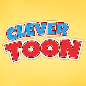 Clever Toon AR