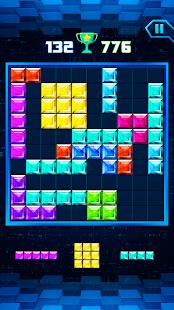 Block Puzzle Classic Plus APK for Nokia