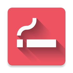 Download Quit Tracker: Stop Smoking For PC Windows and Mac