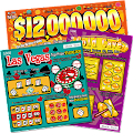 Free Download Las Vegas Scratch Ticket APK for Samsung