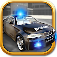 Police Patrol Deluxe