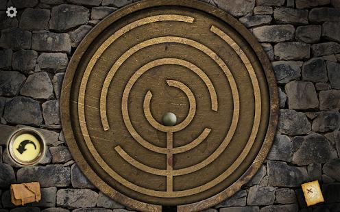 Rescue the Enchanter apk screenshot