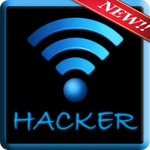 New wifi hacker prank