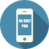 4G LTE Only Mode Pro