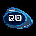 Rádio R10