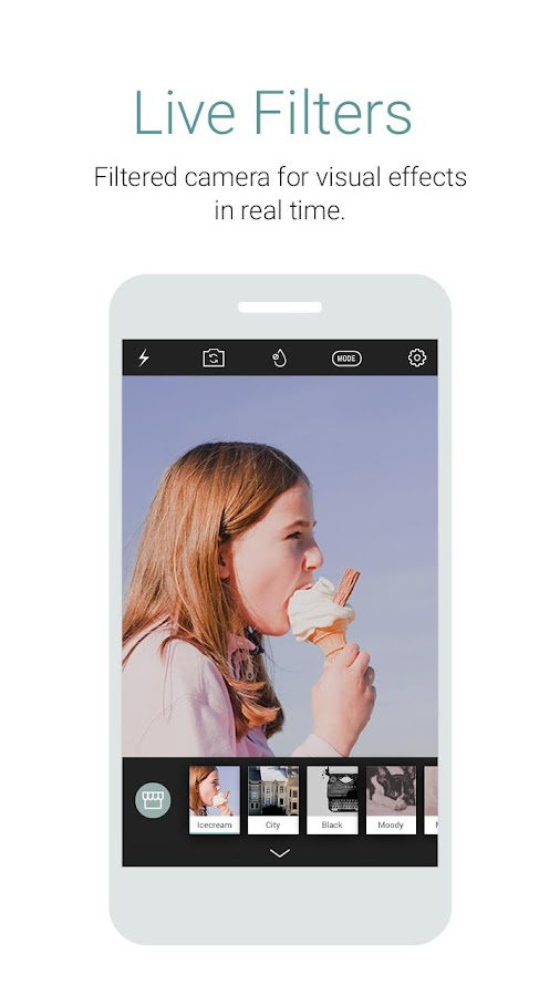 Cymera-Selfie-Photo-Editor 22