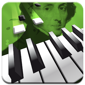 Piano Master Chopin Special Online PC (Windows / MAC)