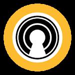 Norton Identity Safe Password Icon