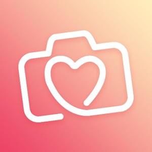 Selfie Gallery For PC (Windows & MAC)