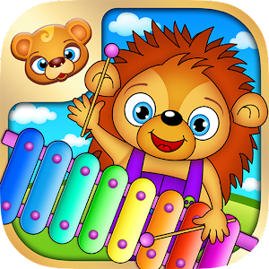 123 Kids Fun MUSIC - Kids Music Educational Games For PC (Windows & MAC)