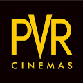 PVR Cinemas - Movie Tickets APK for Ubuntu