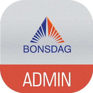 Download Bonsdag Admin For PC Windows and Mac
