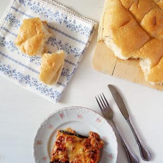 Low Fat Zucchini Fries Recipes