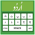 Asan Urdu Keyboard: Urdu Language Typing App