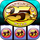 Download Classic Slots APK for Laptop