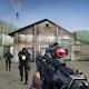 Extreme War Counter Strike