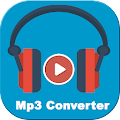 MP3 Converter - Video To Mp3 APK for Bluestacks