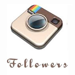 Get Followers for Instagram APK for Lenovo