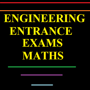 Download Engineering Entrance Maths For PC Windows and Mac