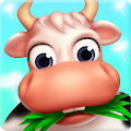 Game Family Farm Seaside APK for Kindle