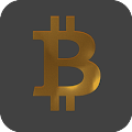 App Free Bitcoins apk for kindle fire