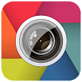 Eye Candy - Selfie Camera 1.10 icon