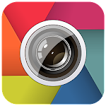 Eye Candy - Selfie Camera 1.10 Apk
