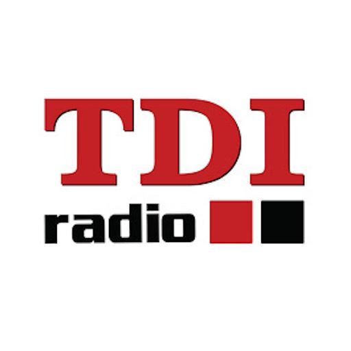 Android aplikacija TDI Radio