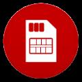 App Pulsa MKIOS Telkomsel APK for Windows Phone