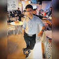 Rahul Sharma profile pic