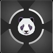 Download Circle Panda Pop APK