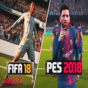 Download free cupe monde russia FIFA 18 for PC on Windows and Mac