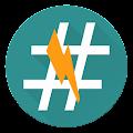 Download [ROOT] Rashr - Flash Tool APK for Android Kitkat