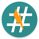 [ROOT] Rashr - Flash Tool v2.3.11