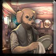 Campido - The Card Game