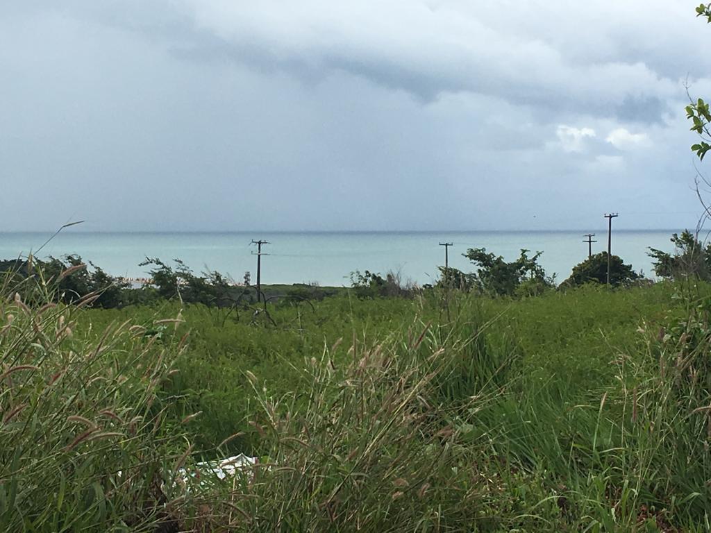 Terreno à venda, 450 m² por R$ 60.000,00 - Loteamento Barra do Estoril - Pitimbú/PB