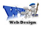 Website Designing Company in Gurgaon - Kartik Web Technology