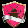 App Free Antivirus 2016 version 2015 APK