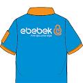 Free Ben Bebekolog APK for Windows 8