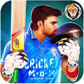 Game Cricket MoM - The World Champion APK for Windows Phone