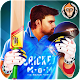Cricket MoM - The World Champion APK