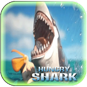 App Tips Hungry Shark World APK for Windows Phone