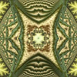 Featherfan10gc.jpg