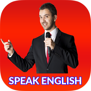 Speak English communication For PC (Windows & MAC)