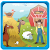 Grass Roots Farm - no pot file APK Free for PC, smart TV Download